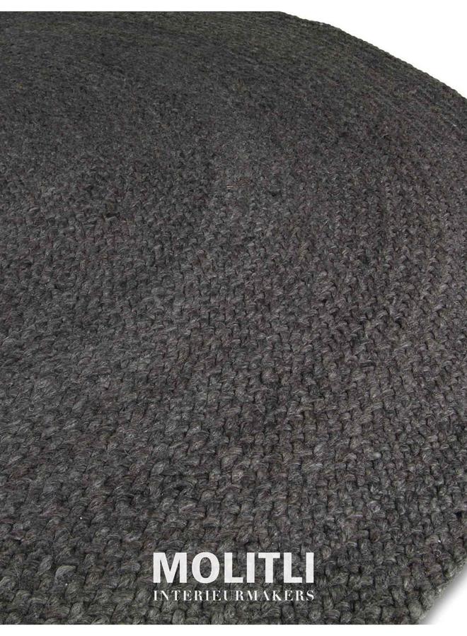 Karpet - Pendu