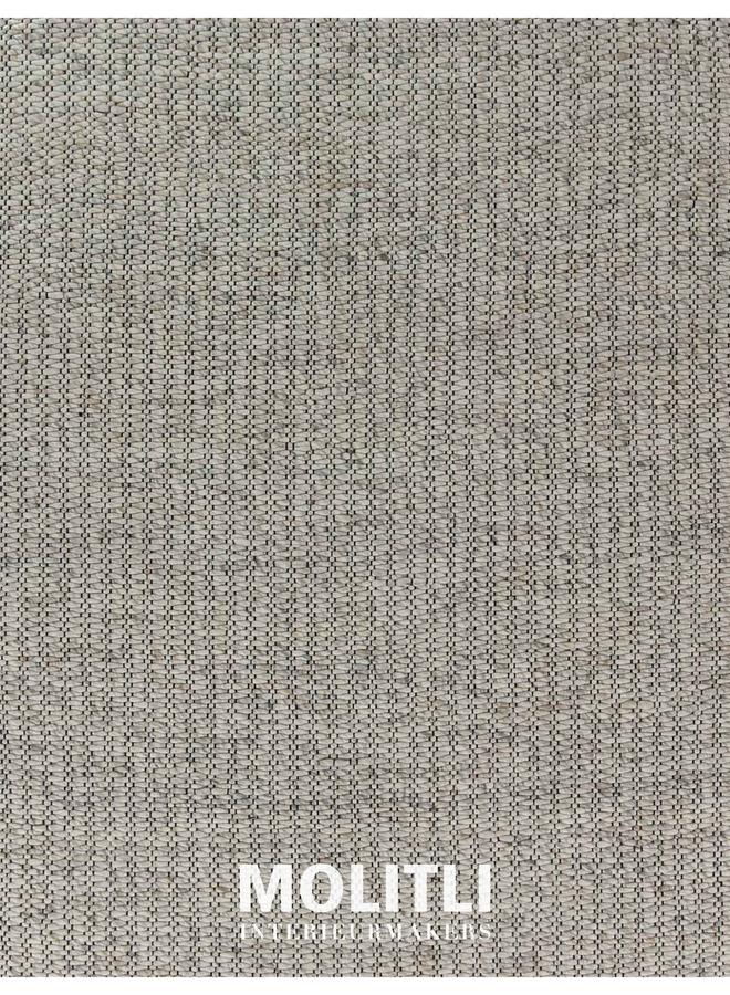 Karpet - Skan