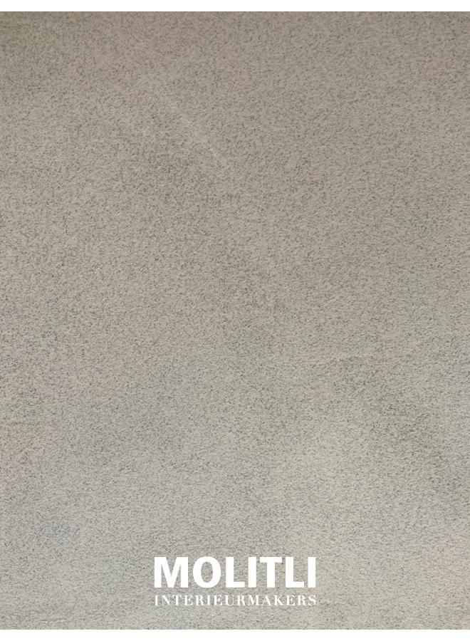 Pavimento Forte - RAL 9016