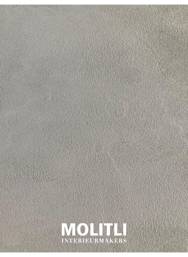 Pavimento Forte - RAL 7004