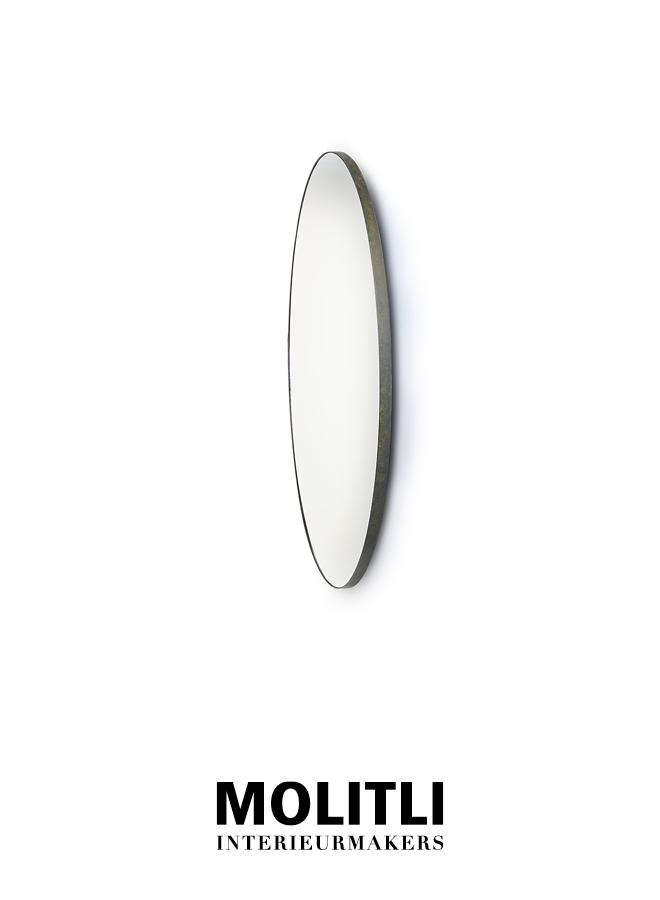 Spiegel - Mirthe 80 cm