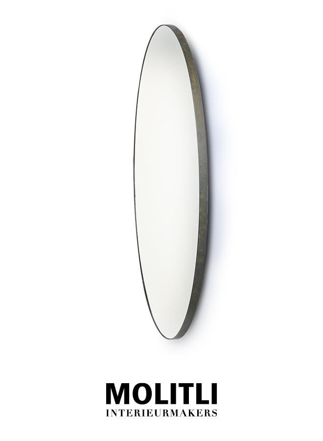 Spiegel - Mirthe 120 cm