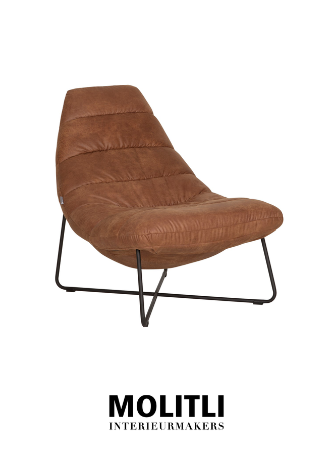 Fauteuil - Lore