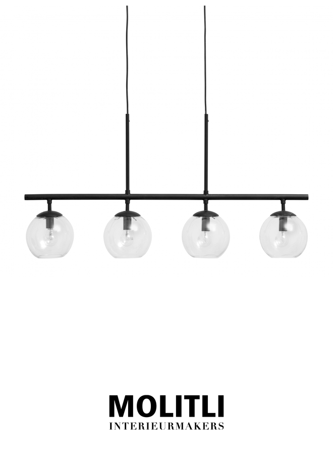 Hanglamp - Aimee