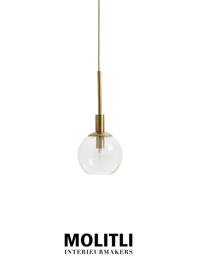 Hanglamp - Lea