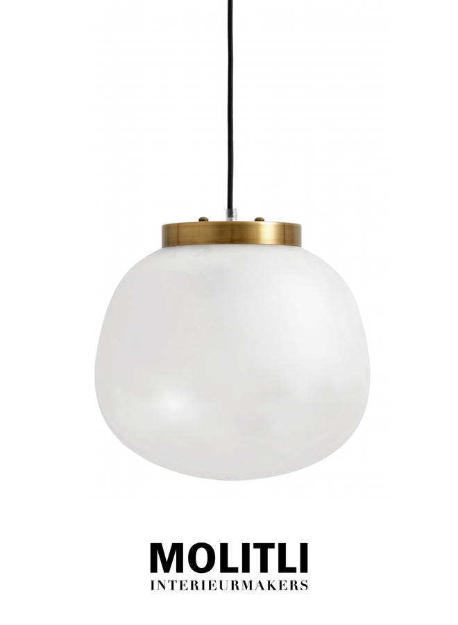Hanglamp - Alma