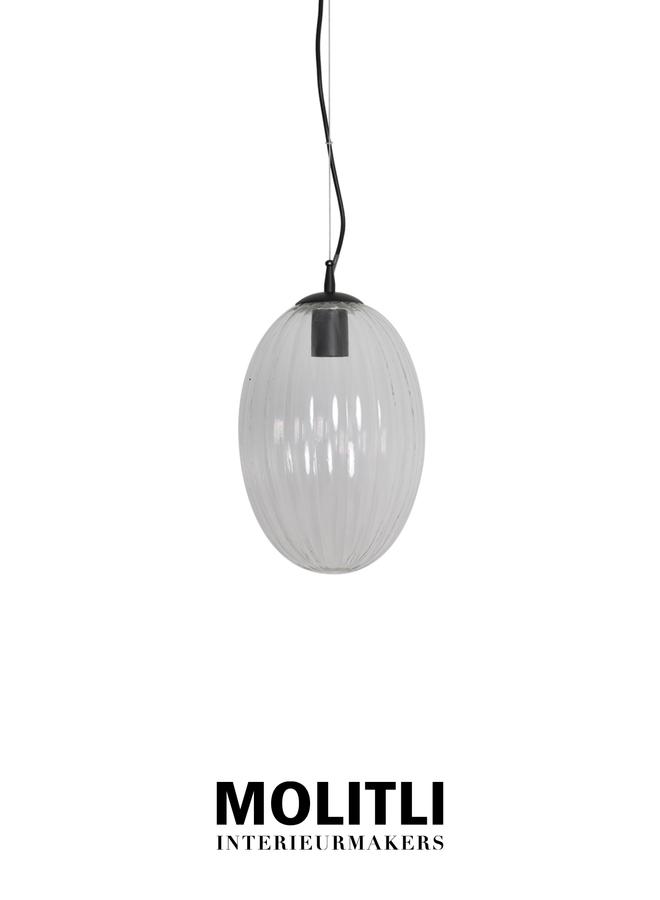 Hanglamp - Jonna