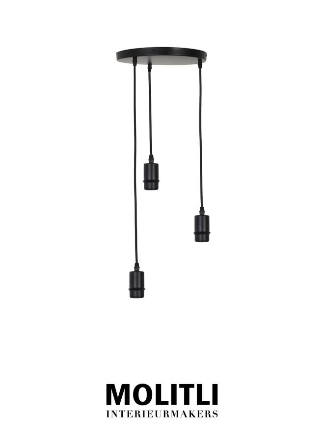 Hanglamp - Aino