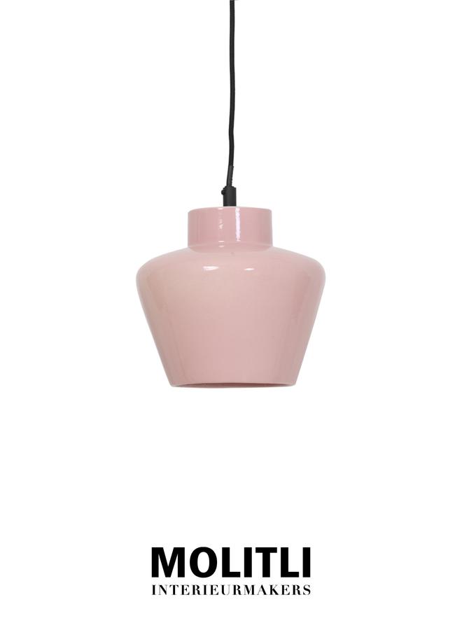 Hanglamp - Rollin