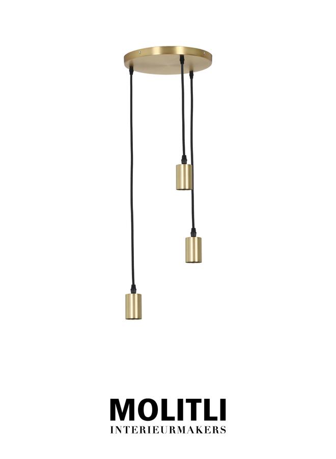 Hanglamp - Joel