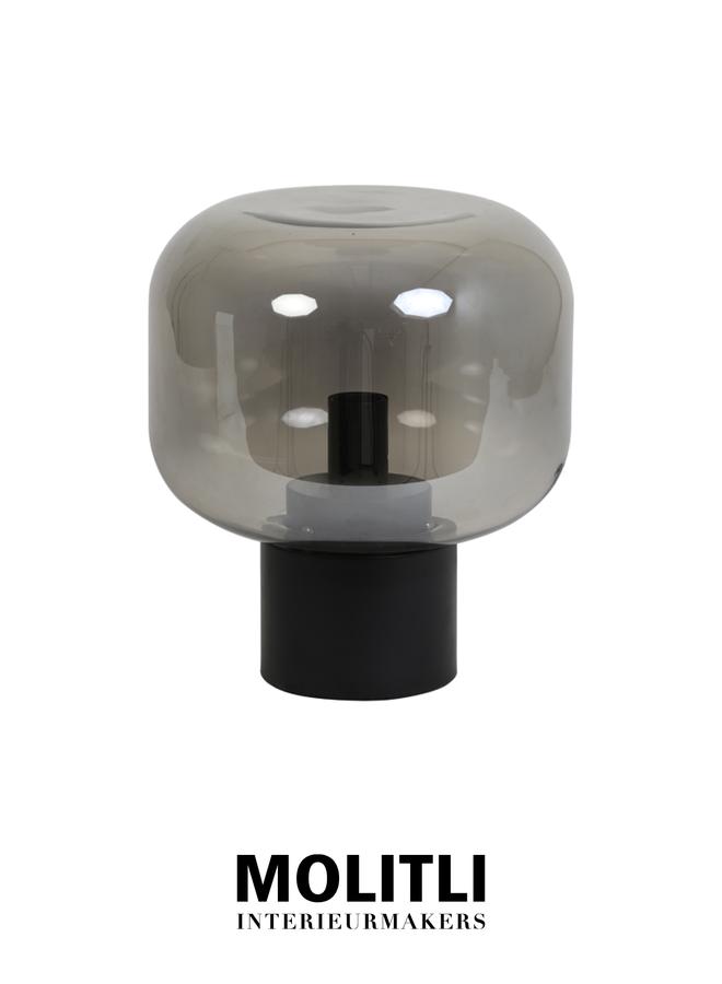Tafellamp - Adia