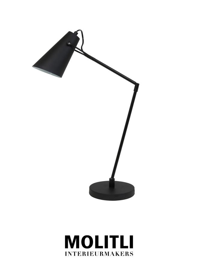 Bureaulamp - Aksel