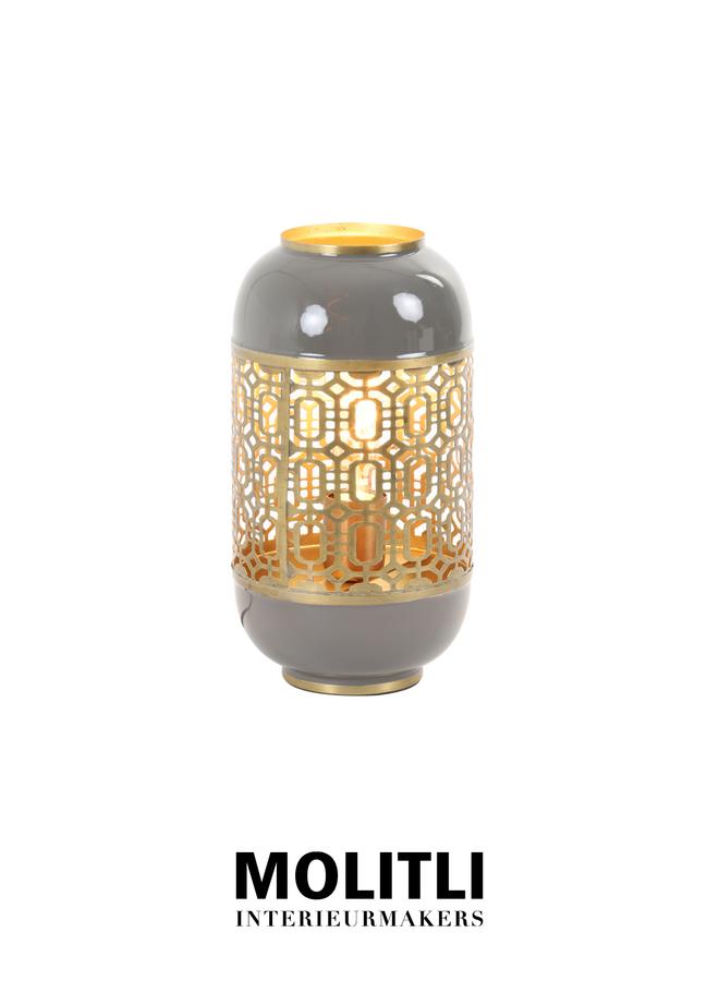 Tafellamp - Aner