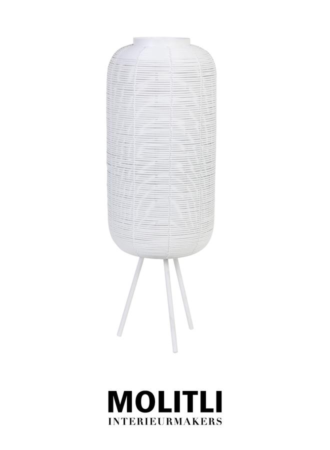 Tafellamp - Chipo Groot