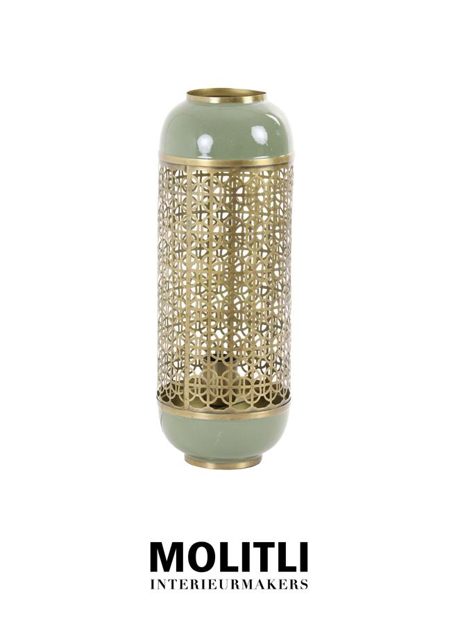 Tafellamp - Ciro