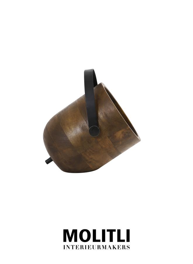 Tafellamp - Duka