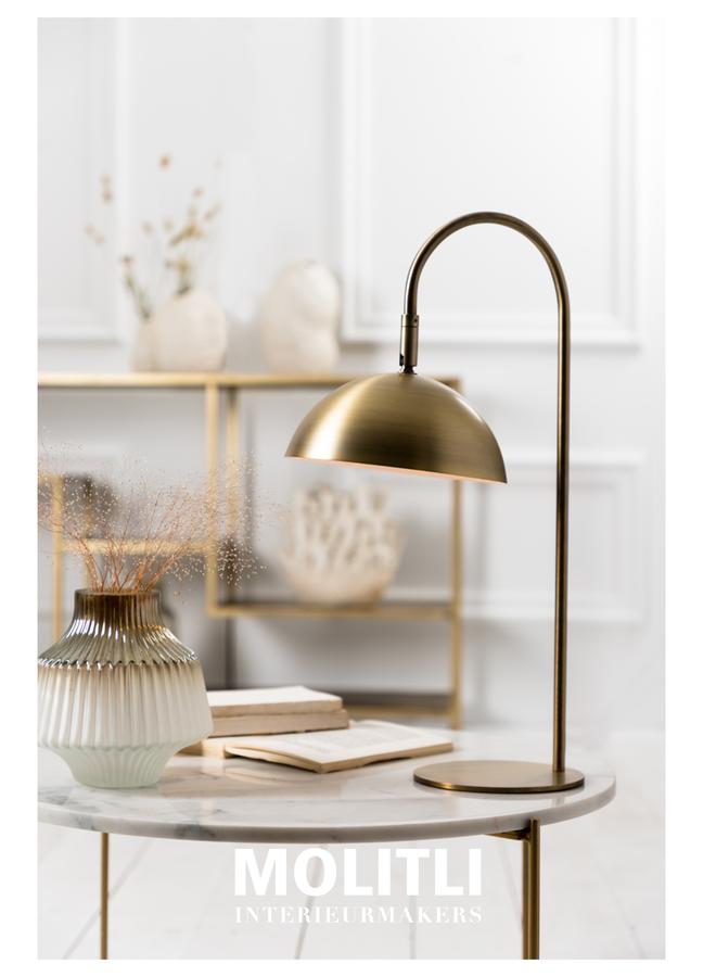 Tafellamp - Linnea