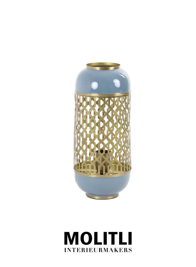 Tafellamp - Milla