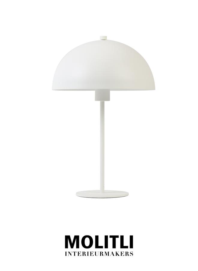 Tafellamp - Nora