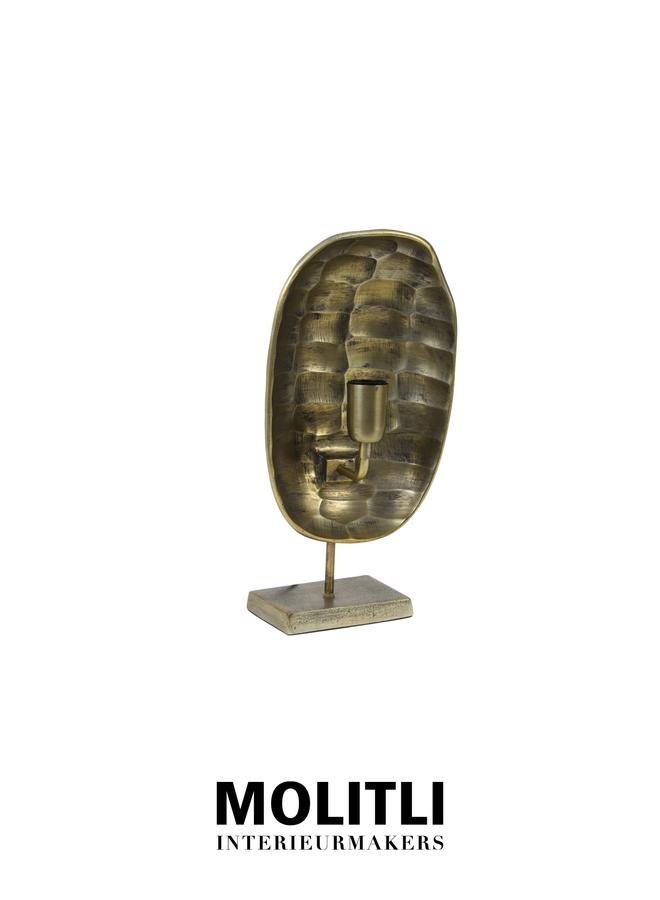 Tafellamp - Selas