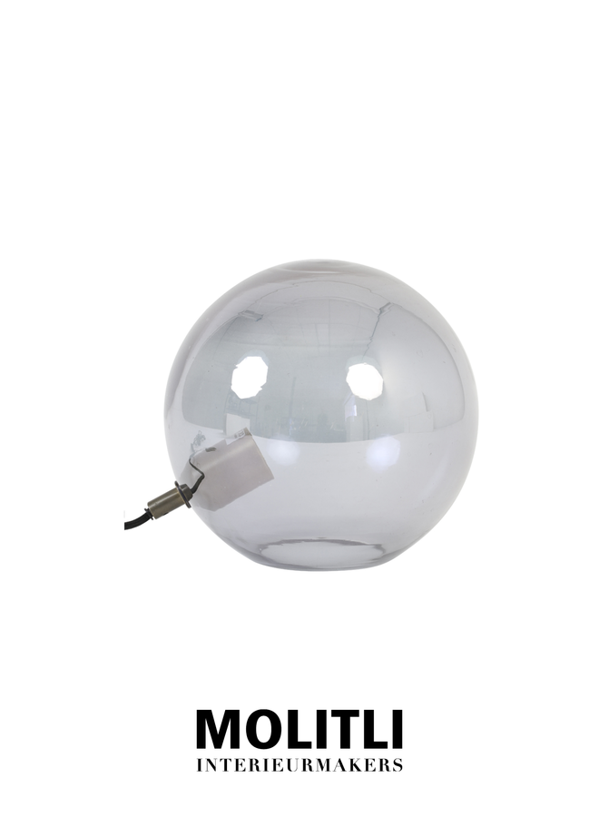 Tafellamp - Sunniva Groot