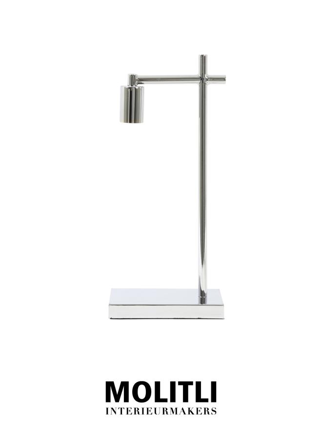 Tafellamp - Tiril