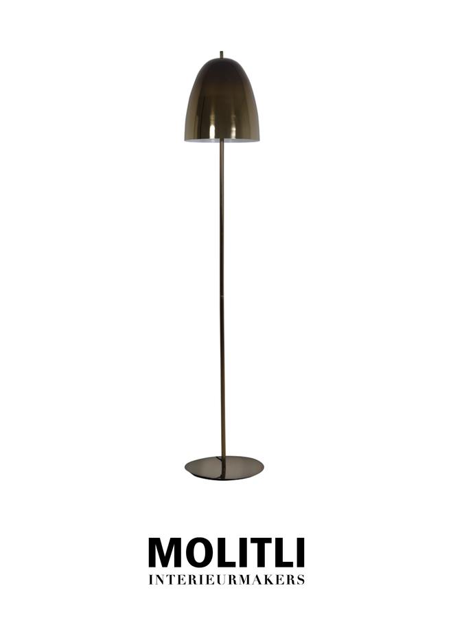 Vloerlamp - Bona