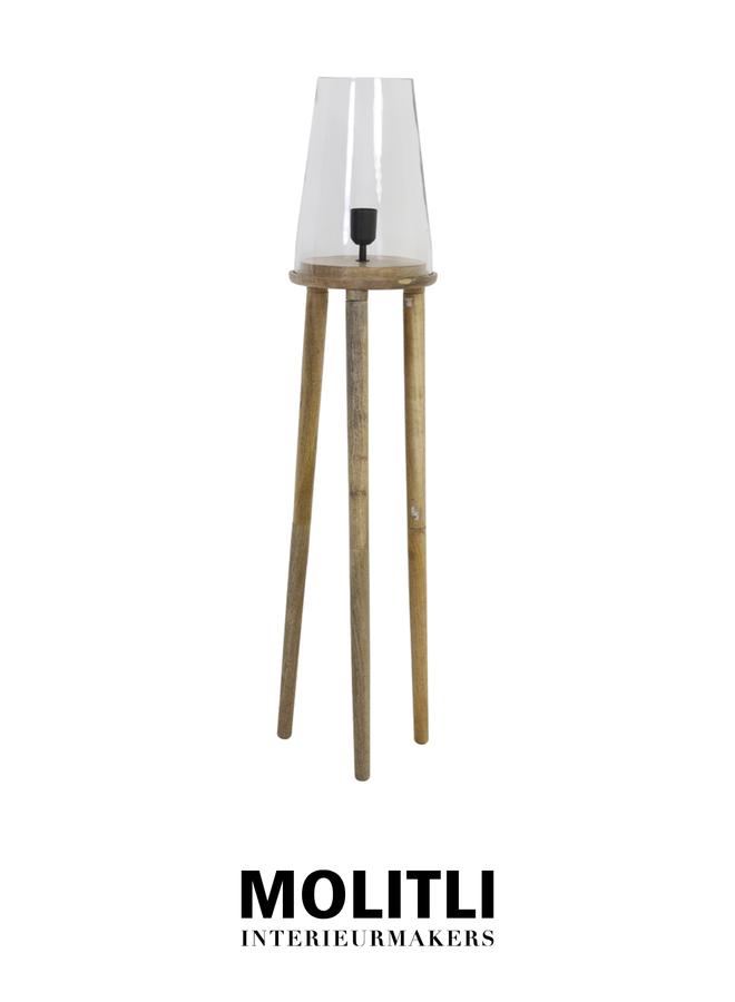 Vloerlamp - Filip