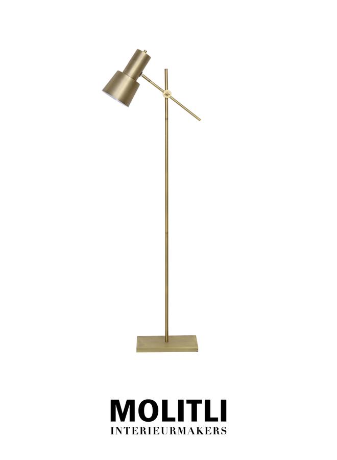 Vloerlamp - Iver
