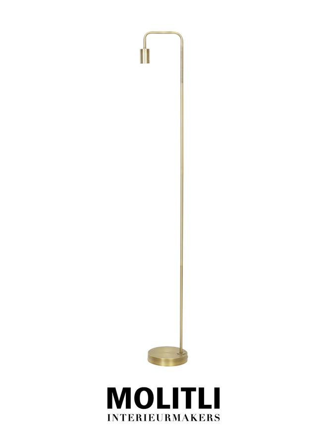 Vloerlamp - Naja