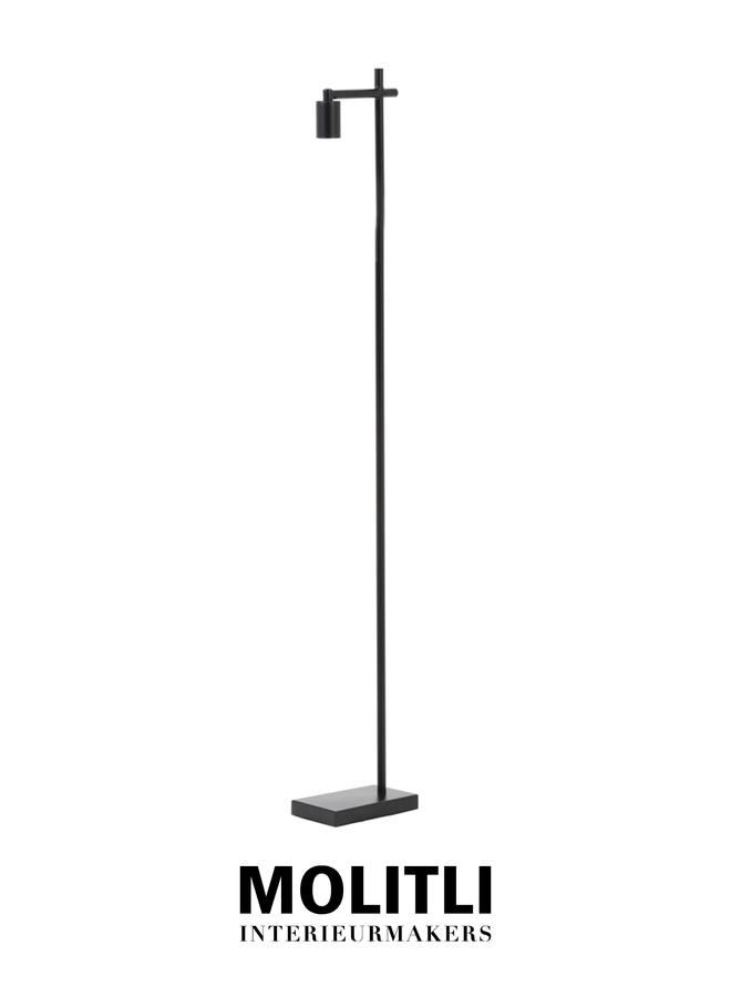 Vloerlamp - Tiril