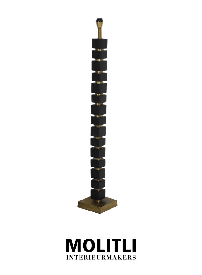 Vloerlamp - Venda