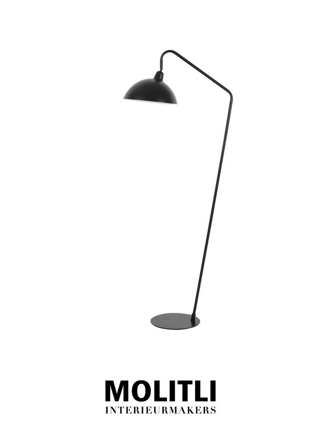 Vloerlamp - Odin