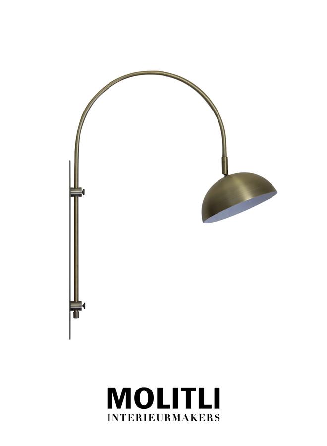 Wandlamp - Linnea