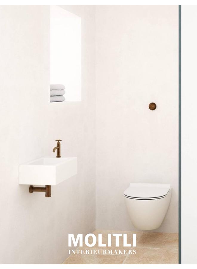 Toilet - Sergio