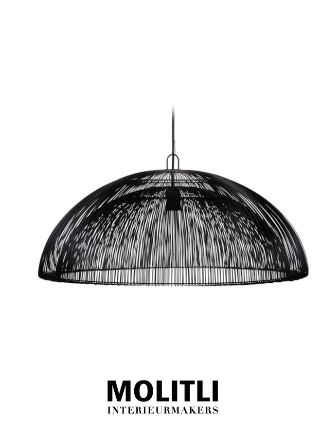 Hanglamp - Dome