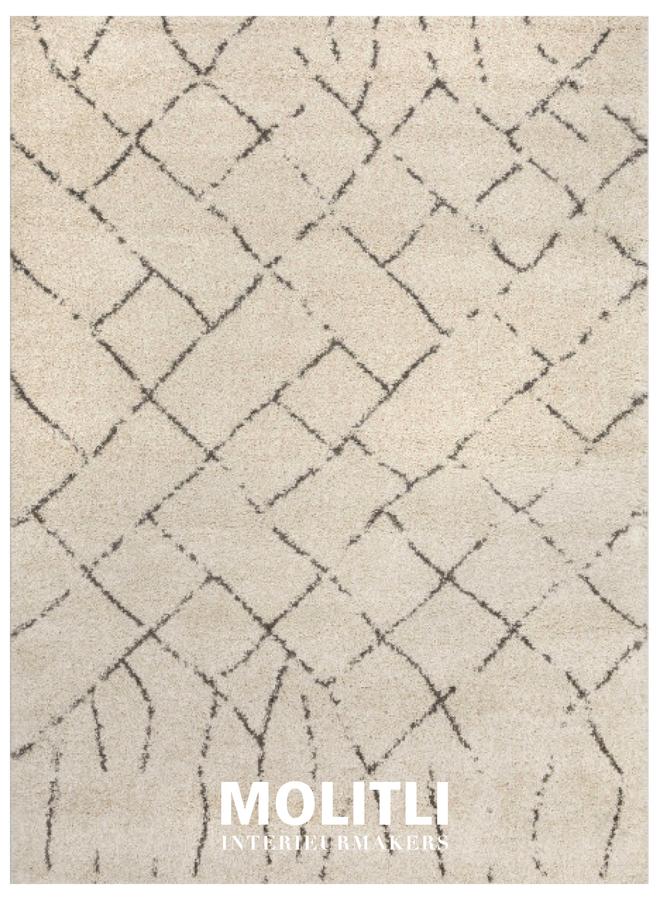 Karpet - Dirhan
