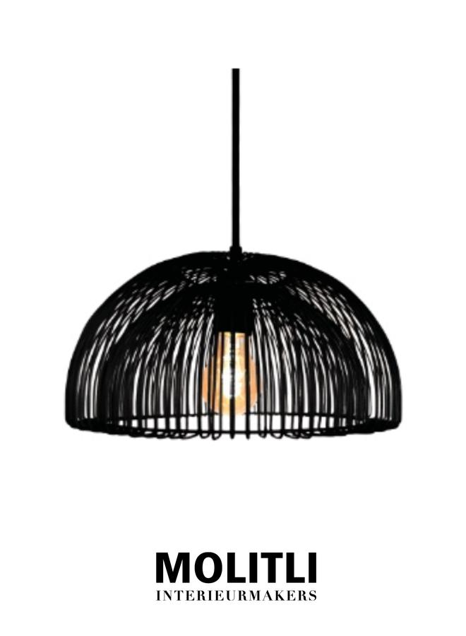 Hanglamp - Dome small
