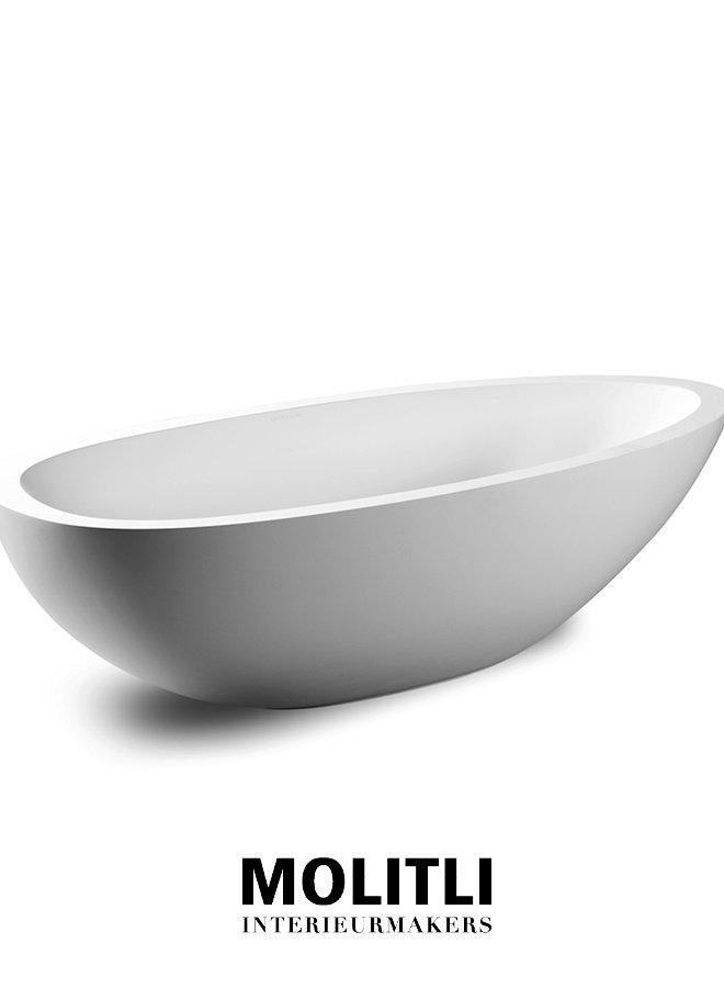 Elaine bath