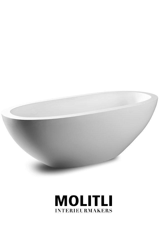 Moloko bath