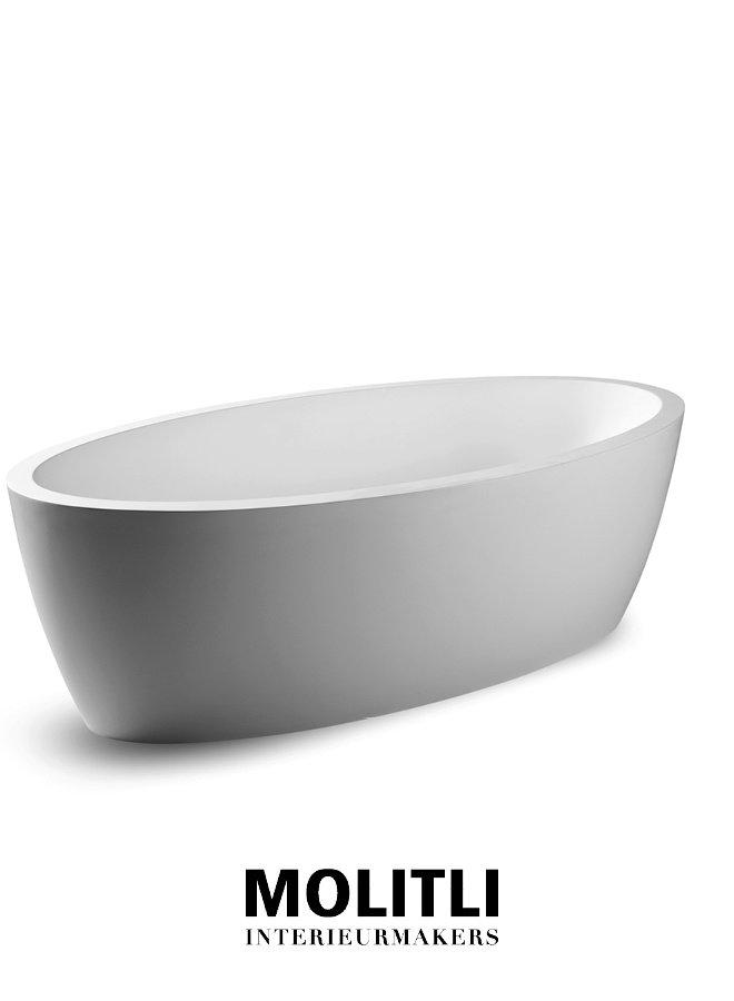 Maya bath