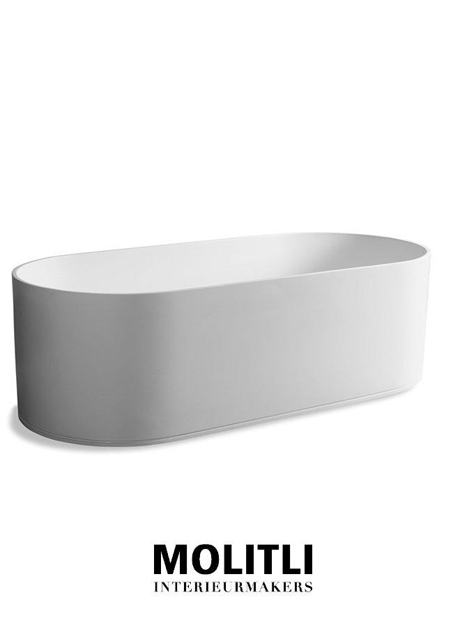 Soho bath