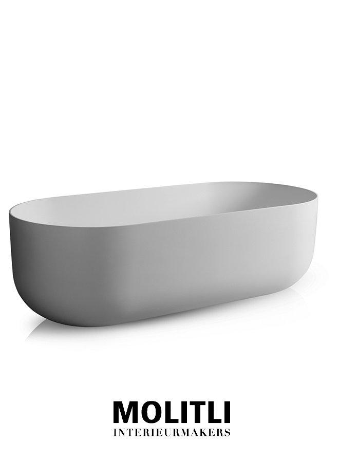JEE-O flow bath