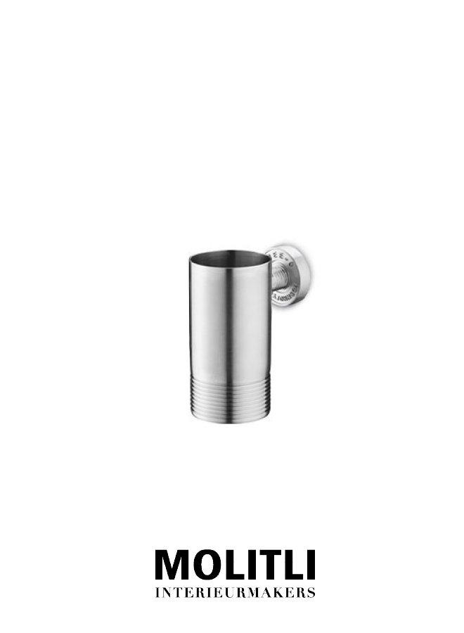 Soho Wall cup