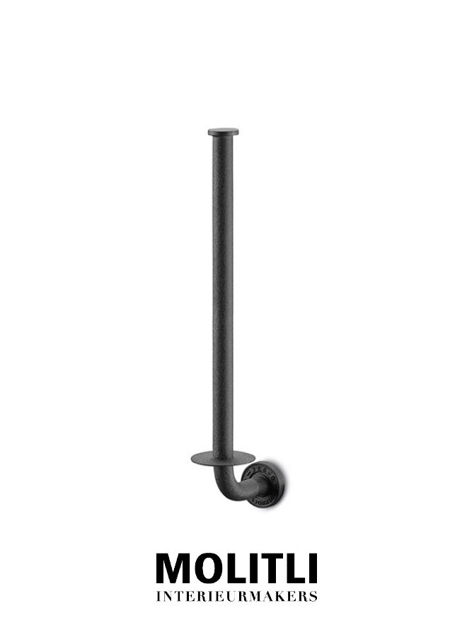 JEE-O soho spare roll holder