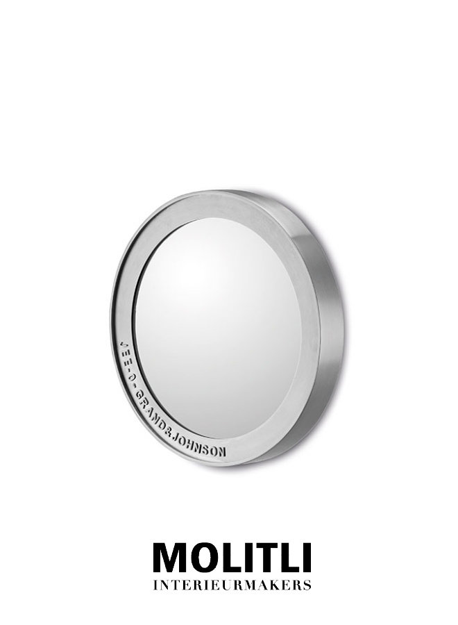 Soho mirror 50