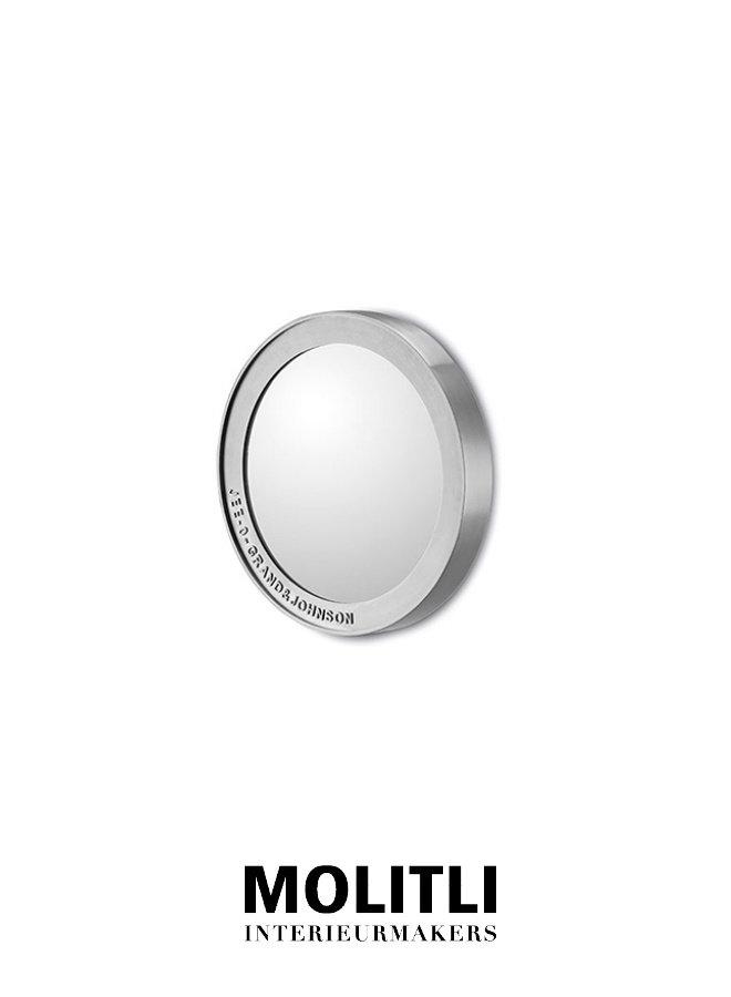 Soho mirror 30
