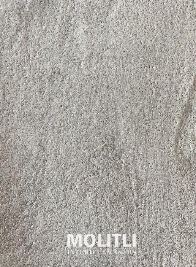 Molitli - Concrete Marrakesh