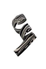 Cinelli Cinelli Cork Zebra Black/White