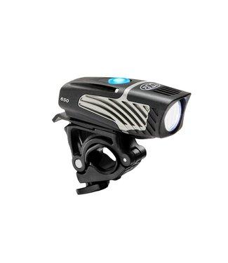 NiteRider NiteRiderLumina Micro 650 Front Light